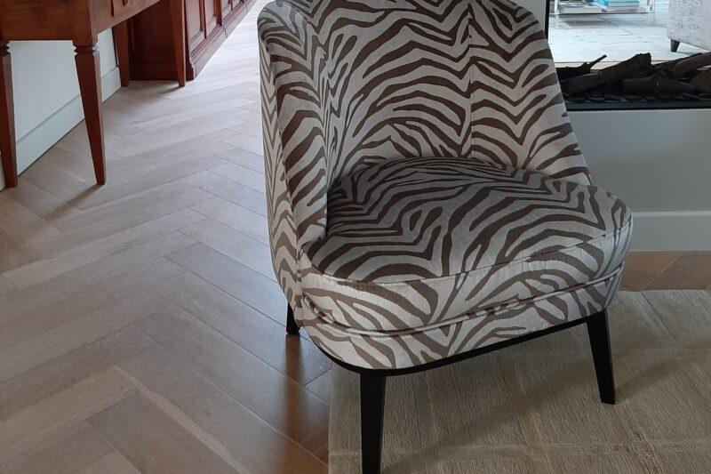 Kwaliteit en sfeervol meubilair